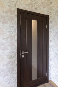 Будинок Франка Івана пров., Київ, E-40597 - Фото 9