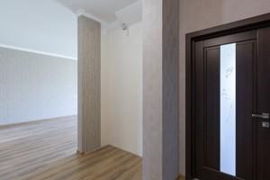 Будинок Франка Івана пров., Київ, E-40597 - Фото 21