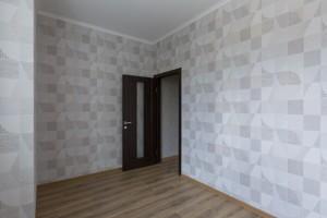 Будинок Франка Івана пров., Київ, E-40597 - Фото 11