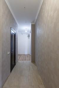 Будинок Франка Івана пров., Київ, E-40597 - Фото 24