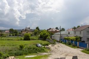Будинок Франка Івана пров., Київ, E-40597 - Фото 31