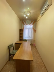 Офис, Большая Васильковская, Киев, Z-502745 - Фото 2