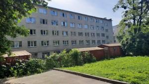 Отдельно стоящее здание, Парково-Сырецкая (Шамрыло Тимофея), Киев, Z-807200 - Фото