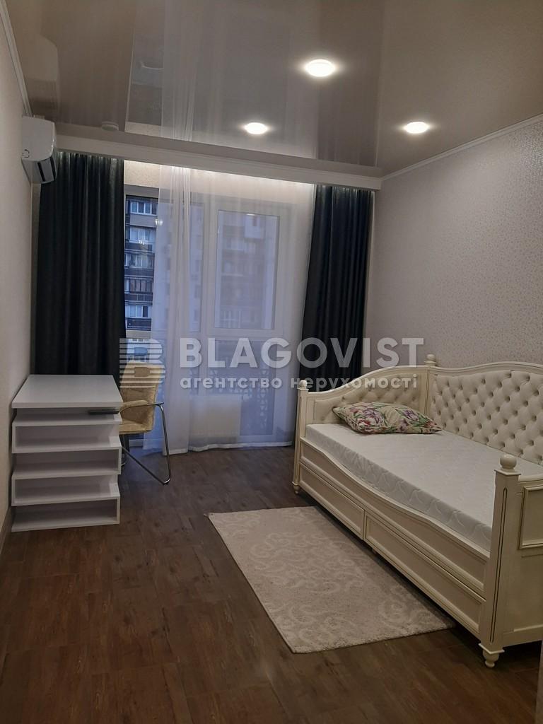 Квартира Z-762453, Липкивского Василия (Урицкого), 16г, Киев - Фото 5