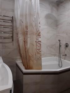 Квартира Z-762453, Липкивского Василия (Урицкого), 16г, Киев - Фото 11