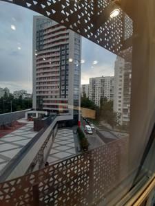 Квартира Z-762453, Липкивского Василия (Урицкого), 16г, Киев - Фото 14