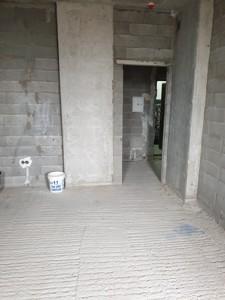 Квартира Правды просп., 13 корпус 5, Киев, Z-781274 - Фото3