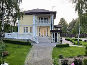 Дом Гореничи, R-39376 - Фото