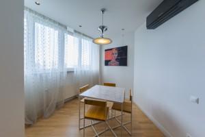 Квартира Глубочицкая, 32б, Киев, C-109433 - Фото 7