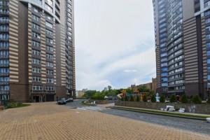 Квартира Глубочицкая, 32б, Киев, C-109433 - Фото 27