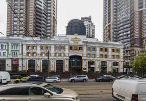 Квартира Глубочицкая, 32б, Киев, C-109433 - Фото 28