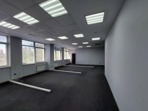 Офис, Мечникова, Киев, M-33899 - Фото3