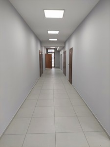 Офис, Мечникова, Киев, M-33899 - Фото 11