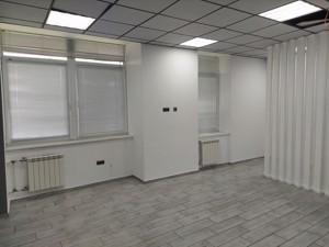 Офис, Мечникова, Киев, M-33899 - Фото 10