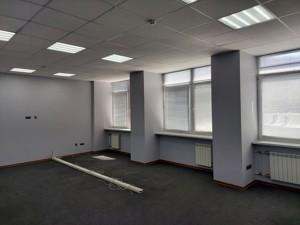Офис, Мечникова, Киев, M-33899 - Фото 9