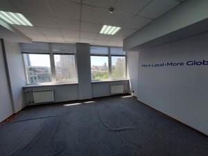 Офис, Мечникова, Киев, M-33899 - Фото 8