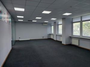 Офис, Мечникова, Киев, M-33899 - Фото 4