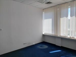 Офис, Мечникова, Киев, N-2676 - Фото3