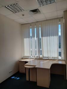 Офис, Мечникова, Киев, N-2676 - Фото 8