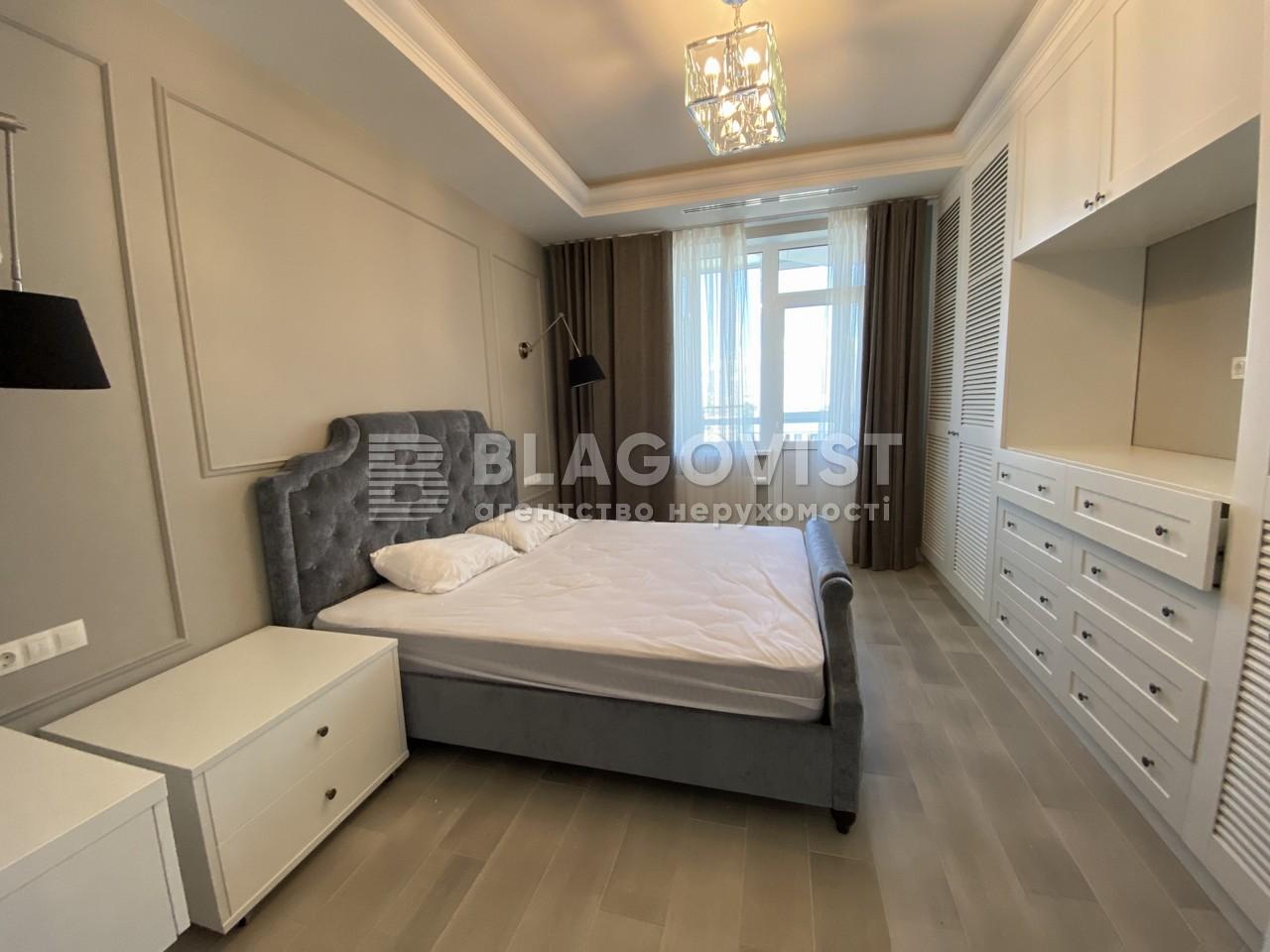 Квартира F-42223, Кирилло-Мефодиевская, 2, Киев - Фото 10