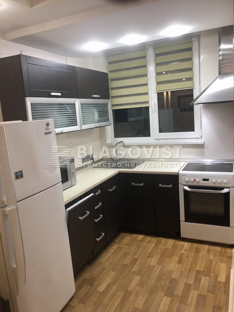 Квартира C-42813, Героев Сталинграда просп., 20а, Киев - Фото 23