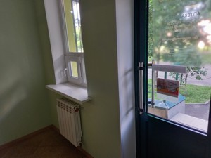 Нежитлове приміщення, A-112054, Поліська, Київ - Фото 5