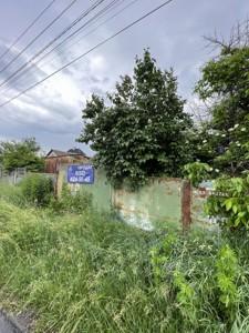 Земельный участок Центральная, Вороньков, F-40228 - Фото