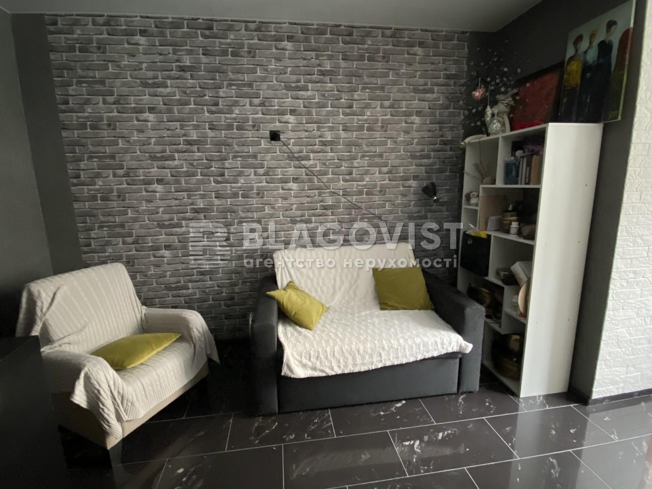 Квартира H-45767, Метрологическая, 54, Киев - Фото 8