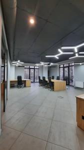 Офис, Тарасовская, Киев, C-109474 - Фото3