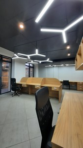 Офис, C-109474, Тарасовская, Киев - Фото 8