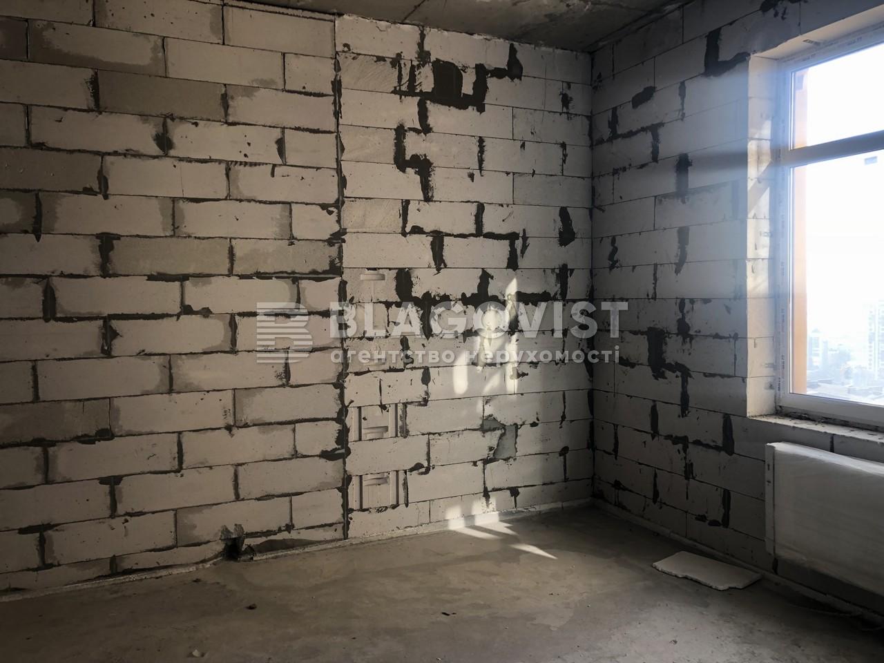 Квартира H-50185, Лабораторный пер., 7, Киев - Фото 7