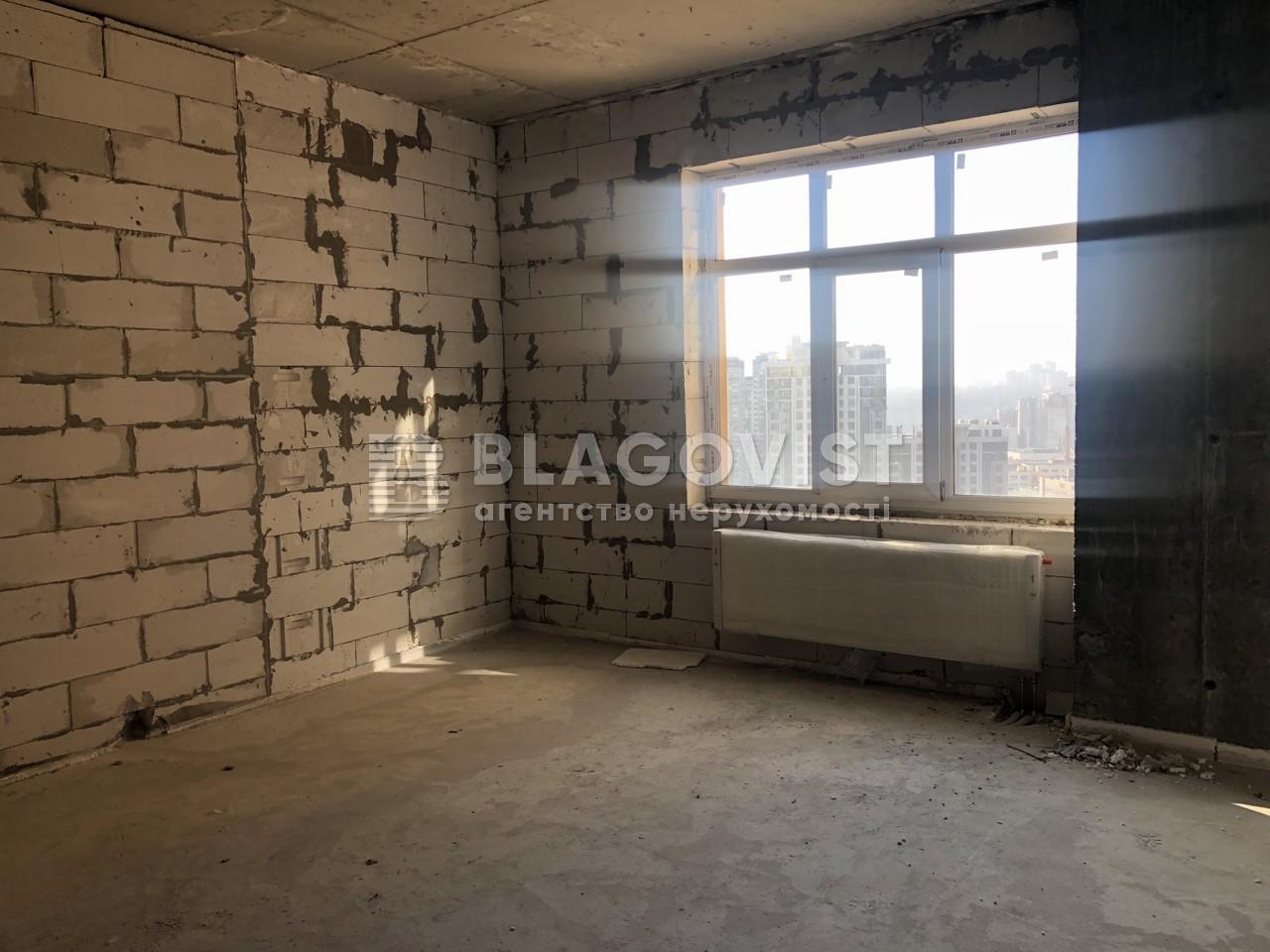 Квартира H-50185, Лабораторный пер., 7, Киев - Фото 8