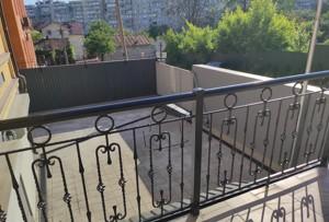 Будинок Шмідта Отто, Київ, R-39428 - Фото 18