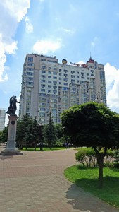 Квартира Оболонский просп., 22в, Киев, Z-695244 - Фото 19