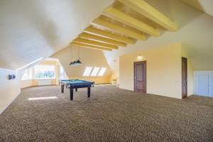 Дом Козин (Конча-Заспа), M-26285 - Фото 18