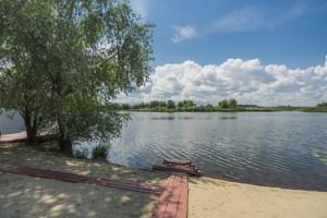 Дом Козин (Конча-Заспа), M-26285 - Фото 37