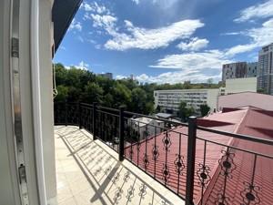 Офис, Глубочицкая, Киев, R-39449 - Фото 19