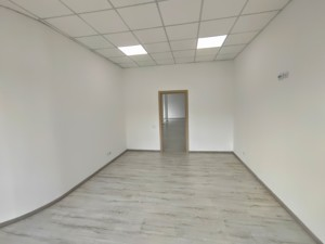 Офис, Глубочицкая, Киев, R-39449 - Фото 9