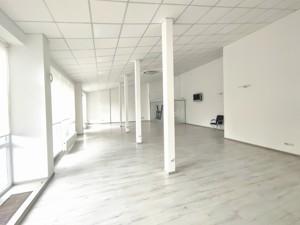 Офис, Глубочицкая, Киев, R-39449 - Фото 7