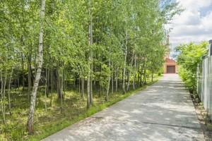 Дом Козин (Конча-Заспа), M-26285 - Фото 40