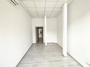 Офис, Глубочицкая, Киев, R-39449 - Фото 11