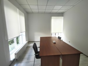 Офис, Глубочицкая, Киев, R-39449 - Фото 12