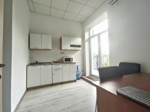 Офис, Глубочицкая, Киев, R-39449 - Фото 14