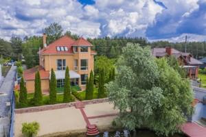 Дом Козин (Конча-Заспа), M-26285 - Фото 47