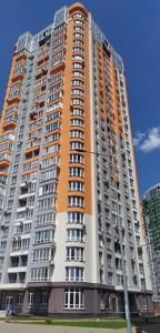Квартира Каховська (Микільська Слобідка), 58, Київ, Z-814326 - Фото