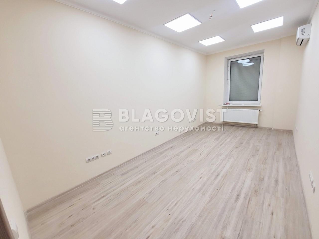 Офис, Дмитриевская, Киев, E-41063 - Фото 7