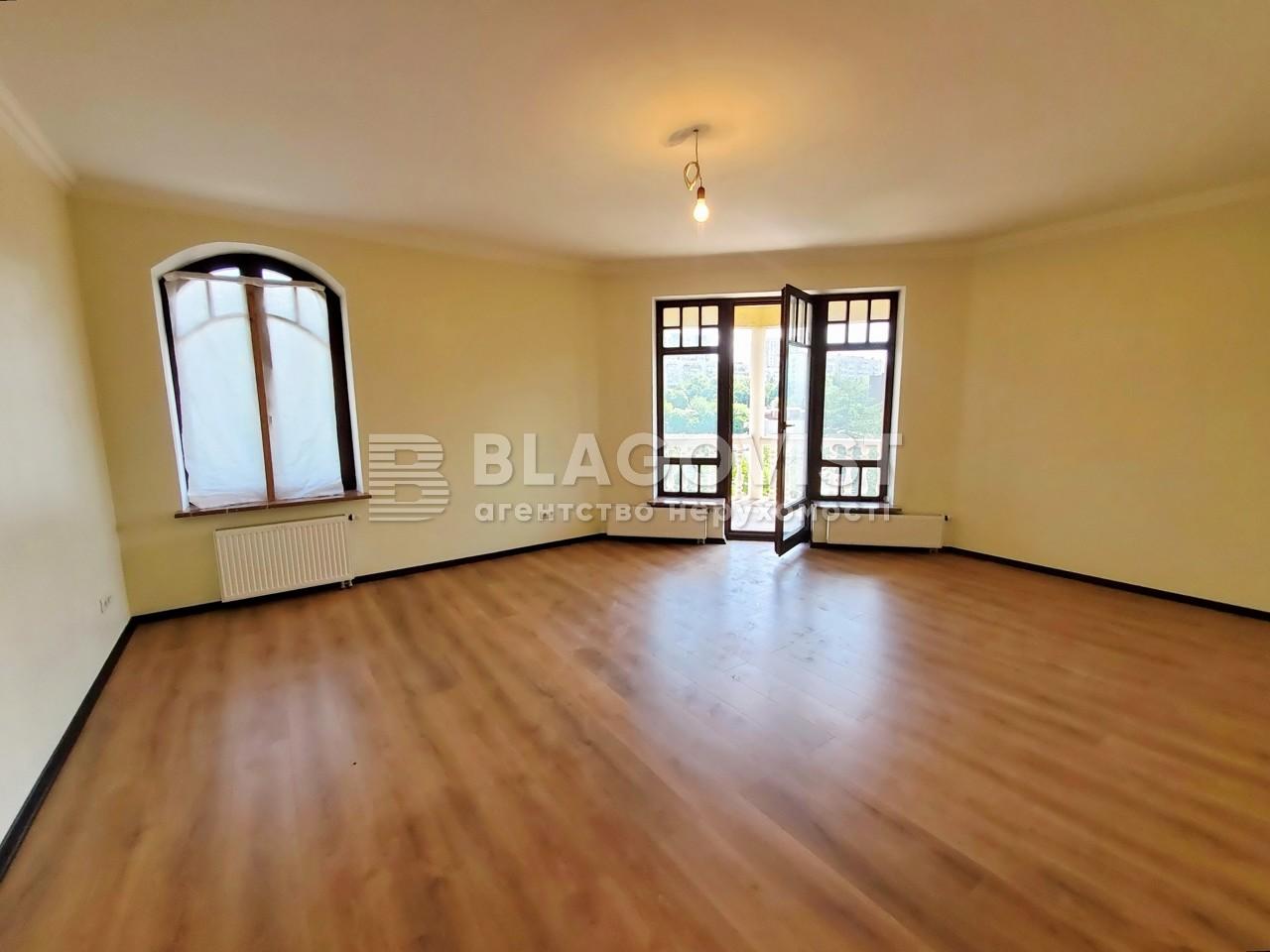 Дом E-41076, Бурмистенко пер., Киев - Фото 14