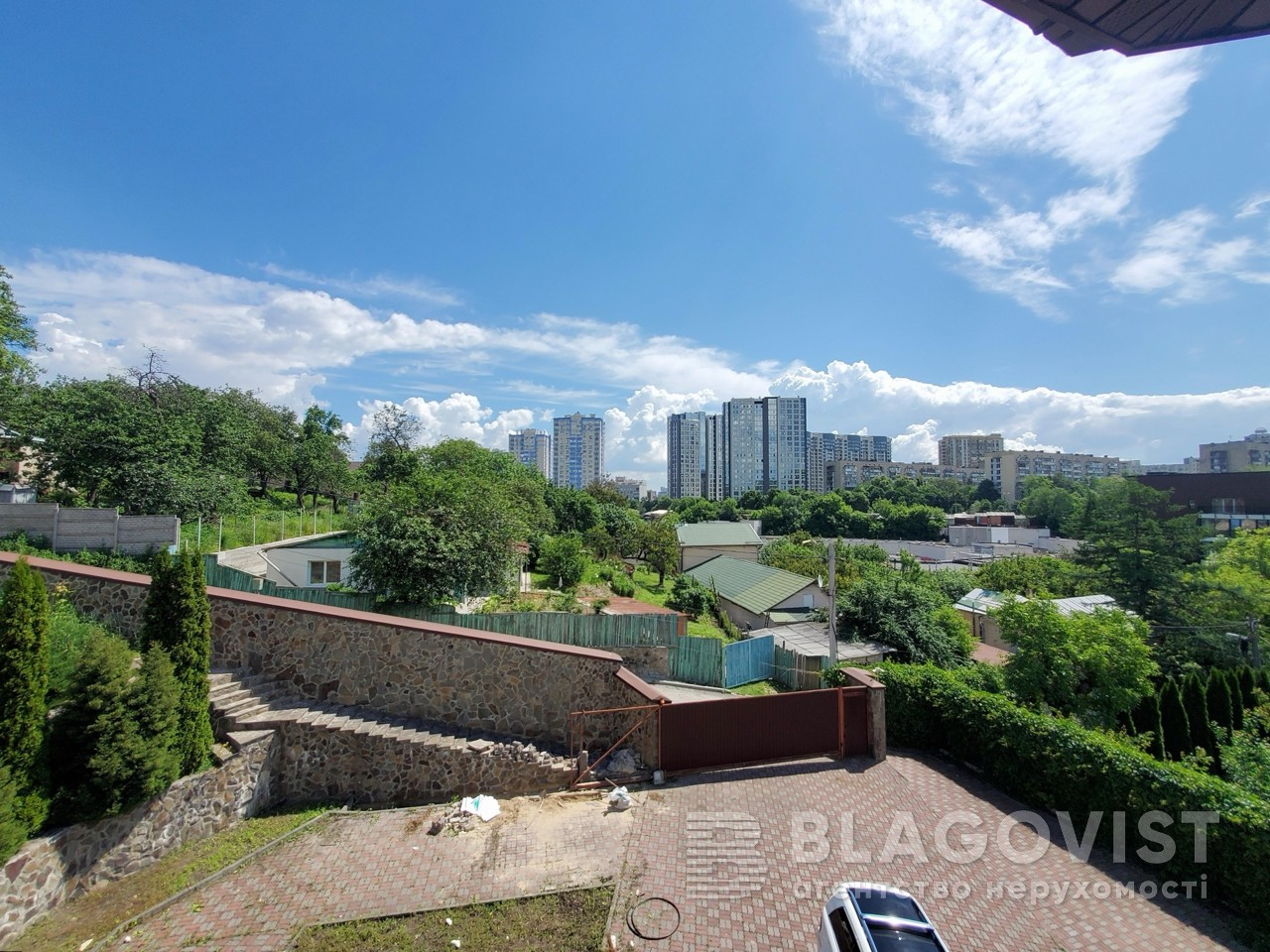 Дом E-41076, Бурмистенко пер., Киев - Фото 23