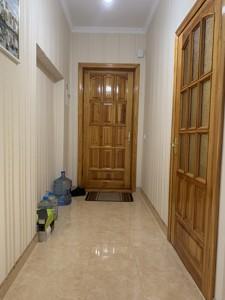 Квартира C-109477, Волынская, 17/28, Киев - Фото 20