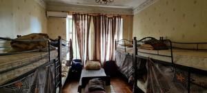 Квартира P-29303, Дмитриевская, 58, Киев - Фото 4